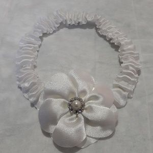 Other - Girls headband